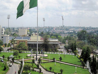 Calabar