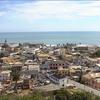 Tourist Attractions In Cape Coast