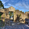 Tourist Attractions In Colonia Del Sacramento