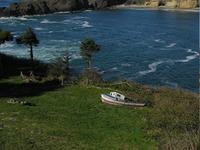 Cove Bay