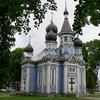 Tourist Attractions In Druskininkai