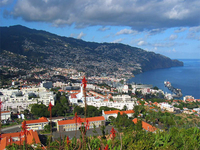 Funchal