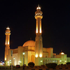 Tourist Attractions In Hamad Town