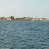 Tourist Attractions In Massawa