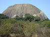 Tourist Attractions In Masvingo
