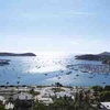 Tourist Attractions In Noumea