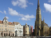 Novi Sad