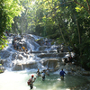 Tourist Attractions In Ocho Rios