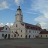 Tourist Attractions In Orsha