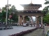 Tourist Attractions In Phuentsholing