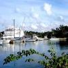 Tourist Attractions In Port Antonio