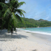 Tourist Attractions In Praslin