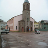 Tourist Attractions In Saint Pierre