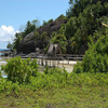 Tourist Attractions In Silhouette Island