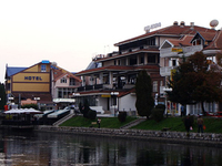 Struga