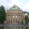 Tourist Attractions In Stuttgart