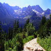 Tourist Attractions In The Tatras
