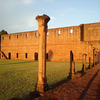 Tourist Attractions In Trinidad Jesuit Ruins