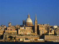 Valletta