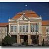 Town Hall-Hajdúböszörmény