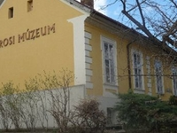 Town Museum-Paks