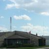 Town Office On Main Street