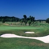 Toya Golf & Country Club Wroclaw