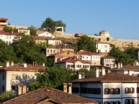 Safranbolu