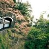 Trail To Shimla In Himachal Pradesh