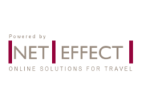 Travel Agency Software
