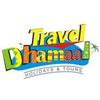 Travel Dhamaal