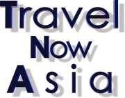 TNA Travel And Tours Philippines Inc.