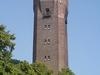 Trelleborg Tower