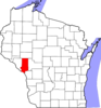 Trempealeau County