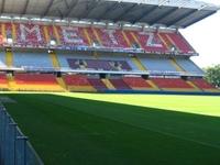 Stade Municipal Saint-Symphorien