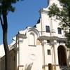 Trinity-Church-in-Kobyłka