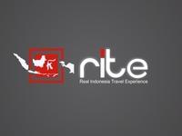 Rite Indonesia