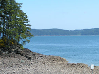 Triton Cove State Park