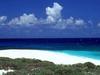 Tromelin Island