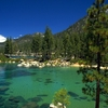 Trout Creek (Lake Tahoe)