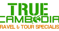 True Cambodia Travel & Tour