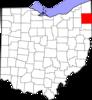 Trumbull County