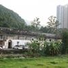 Tsang Tai Uk Village