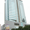 Tsuen Wan City Landmark I