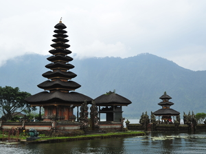Magnificent Bali