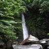 Tuasan Falls