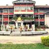 Universidad de Tribhuvan