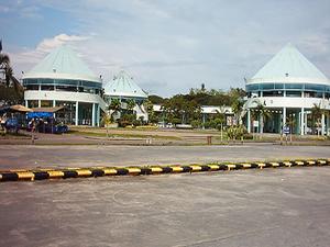 Kuala Belait