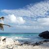 Tulum - Caribbean - Quintana Roo - Mexico