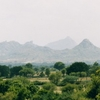 Tumkur Countryside